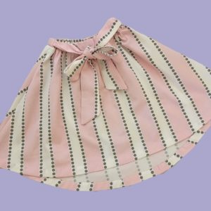 Darling Skirts